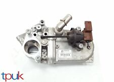 BRAND NEW GENUINE EGR COOLER 1.3 CDTi OPEL CORSA 2010 ON PIERBURG 701599040