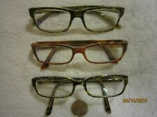 New listing 3 Ray-Ban eyeglasses hollywood vintage Sexy men women college Office beach Teens