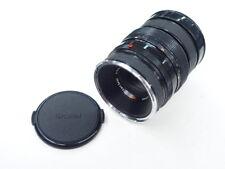 Carl Zeiss HFT S-Planar 5,6/120 mm obiettivo Rollei Rolleiflex 6000er serie