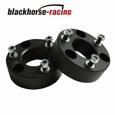"""2"""" Front Leveling Lift Kit For 2004 2006 2009 2010 2WD+4WD 04-17 Ford F150 New"""