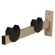 Gearup Platinum 2-Wheel Wall Rack Storage Rack Gearup Platnm 2whl Wallrack