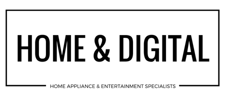 JL Home and Digital