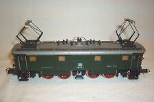 Roco - Gauge H0 - Electric Locomotive - DB 116 019-1 - (6.EI-107)