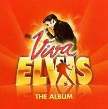 Elvis Presley - Viva Elvis [New CD] Asia - Import