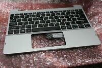 Palmrest Keyboard Touchpad Dock NKI101304E for Acer Aspire Switch 10 Tablet