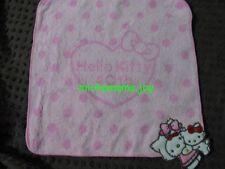 2009 Sanrio Hello Kitty Body Mesh Net  Towel bubbling esp for soap 28cm x 100cm