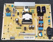Samsung BN44-00773C UN40J6200AFXZA UN40H6203AFXZA Power Supply Board 2B2C2