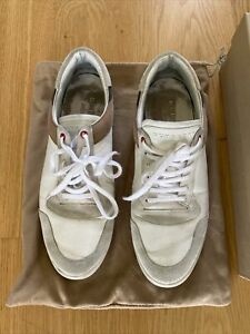 Burberry Sneakers Herren