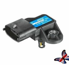 Bosch DS-LDF6-T 24459853 New VAUXHALL MAP Sensor 0281002437 Manifold Pressure