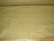 """~BTY~FABRICUT 100% RAW SILK """"PRESLEY"""" ~DRAPERY UPHOLSTERY FABRIC FOR LESS~"""