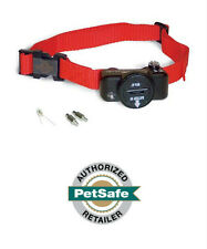 PetSafe PUL-275  In-Ground Deluxe Ultralight Collar with Radio Receiver