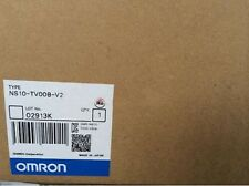 DENSITRON LCD TV Display panel LM650 TV650EDSB20232 NEW