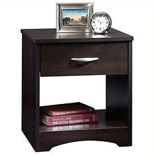 sauder cherry units u0026 tv stands - Sauder Tv Stands