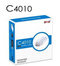 Original MJX Wifi FPV HD Kamera C4010 720P  für X400-V2 X500 X600 X800 X101 usw.