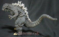 RARE Godzilla 1994 130 mm Series (Kaiyado Vers.) Unpainted Resin Model Kit