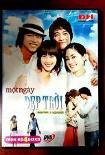 One Fine Day 어느 멋진 날  Một ngày đẹp trời   Korean Drama DVD in vietnamese