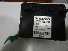 Volvo 20554488-P04 Siemens VECU Control Module