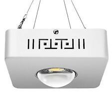 LED COB (fotodiodo com chip integrado)