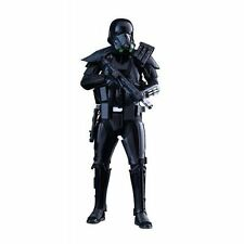 Hot Toys Star Wars: Rogue One Death Trooper Specialist 13in. Action Figure