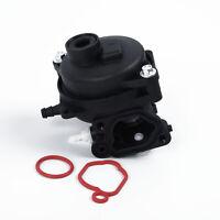 For Carburettor 591979 Engine 300E 450E Series 125cc Mower