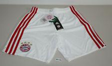 Shorts Adidas FCB Home Short FC Bayern Kinder Heim AI0060 Gr.152 (MY40-R68)