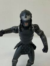 """2001 Hasbro Fox Planet of the Apes Electronic Talking 12"""" Action Figure"""