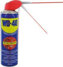 Huiles, lubrifiants et liquides WD-40 pour véhicule 500 mL