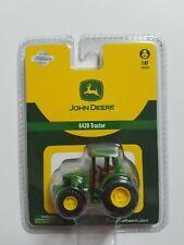Athearn HO John Deere 6420 Tractor