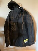 Burton Ski/snowboard Jacket Size Medium. Brand New With Tags