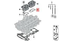 Genuine BMW Hybrid X1 X3 X4 M X5 X6 Z4 Roadster 3 5 7L M2 M3 Gasket 11127589830
