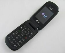 Lg Vn170 Revere 3 Verizon Cell Phone