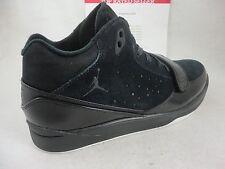 Nike Jordan Phase 23 Classic S&S, Black / Summit White, 637893 010, 2013, Sz 12