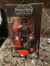 star wars black series purge trooper
