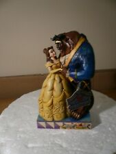 Beauty & the Beast Love Conquers All Featuring Belle & The Beast Walt Disney