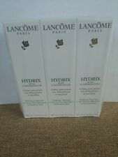 HYDRIX* Hydrating Treatment for Very Dehydrated & Sensitive Skin* Lancome Paris