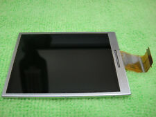 GENUINE NIKON COOLPIX L105 LCD WITH BACK LIGHT REPAIR PARTS