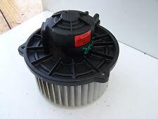 Kia Sedona (2006-2010) Rear Heater Fan, B30883-0200
