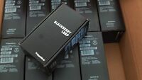 Lot of 10 -NEW UNLOCKED BlackBerry LEAP STR100-2 GSM 16GB 4G LTE 8MP QWERTY GRAY