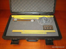 Helpinstill 180 Grand Piano Sensor with Instruments and Case 120