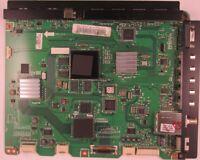 "Samsung 58"" PN58C8000YFXZA BN94-03313X Plasma Main Video Board Motherboard"