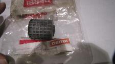 Silentblock Motor  Original Derbi GP1    00G00304401