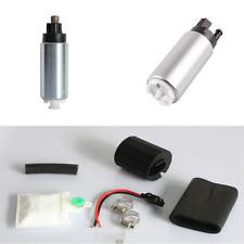 Car Accessories WALBRO 255LPH High Pressure Intank Fuel Pump GSS342 Universal
