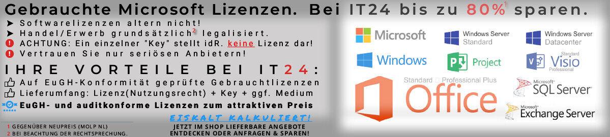 IT24_software24shop