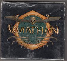 LEVIATHAN - rito bicefalo CD