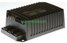 BT PRIME MOVER 305878-001 CONTROLLER