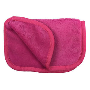 Technic Make Up Remover Hot Cloth Ultra Soft Reusable Magic Face Eraser Towel