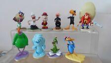 Bugs Bunny Looney Tunes de Agostini Figur Auswahl Daffy Duck Yosemite Sam