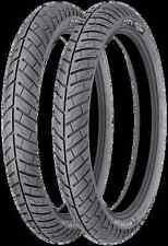 Michelin City Pro Urban Front Tyre HONDA XL 125 V Varadero 2001-2013 (100/90-18)
