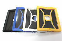 Replacement Inner Plastic Shell Screen iPad 2/3/4 Fits (OtterBox) Defender Case