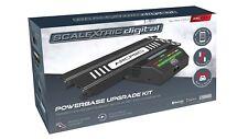 Scalextric C8435, ARC PRO Powerbase Upgrade Kit